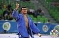 Φωτο-στιγμιότυπα από τα ελληνικά μετάλλια στο Παγκόσμιο U21