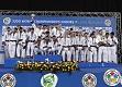 «Ασημένια» παγκόσμια πρωταθλήτρια η εθνική ανδρών U21