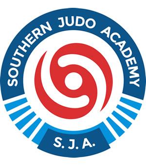 Southern Judo Academy