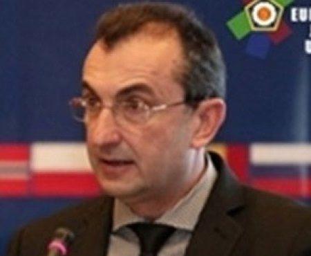 Γιάννης Καφενταράκης: «Η ανάδειξη νέας διοίκησης είναι πλέον θέμα χρόνου»