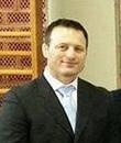 Αλέξανδρος Κιτσόπουλος