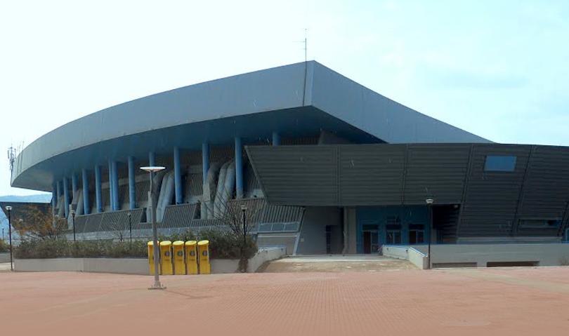 Επέτειος 10 ετών για το Athens Junior European Cup, που ανοίγει… αυλαία το Σάββατο στο Ολυμπιακό Κέντρο Άνω Λιοσίων (23-24/3)