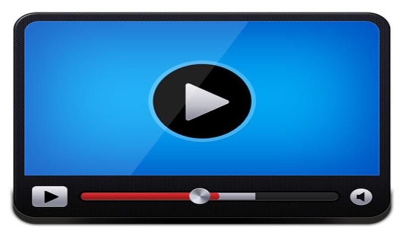 Ευρωπαϊκό Πρωτάθλημα Τελ Αβίβ 2018: Το live streaming της 2ης ημέρας