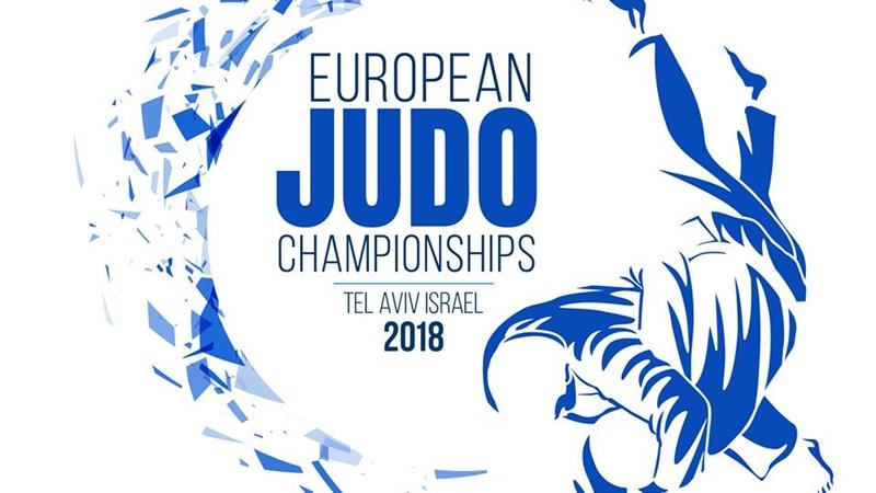 Ευρωπαϊκό Πρωτάθλημα Τελ Αβίβ 2018: Η ελληνική παρουσία την 2η ημέρα