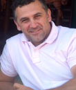 Βάγιας Κωνσταντίνος