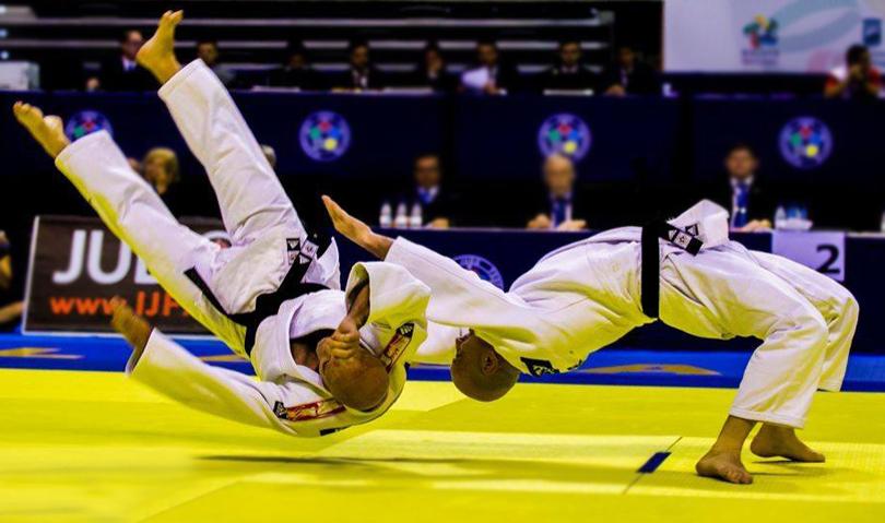 Προκήρυξη τουρνουά τζούντο για ''ΑΓΩΝΙΣΤΙΚΟ ΚΑΤΑ'' και ''KATAMΕ WAZA''