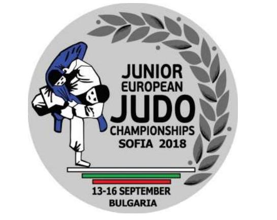 Junior European Championships 2018: H ελληνική παρουσία την 2η ημέρα