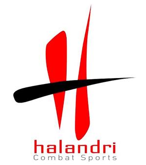 Αθλητικός Σύλλογος Δυναμικών Αθλημάτων Χαλανδρίου