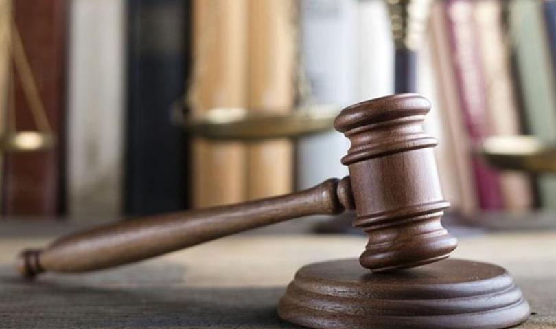Ανακοίνωση της Ε.Ο.Τζούντο σχετικά με τα δημοσιεύματα περί τιμωρίας του Α.Σ. Sakura Κατερίνης