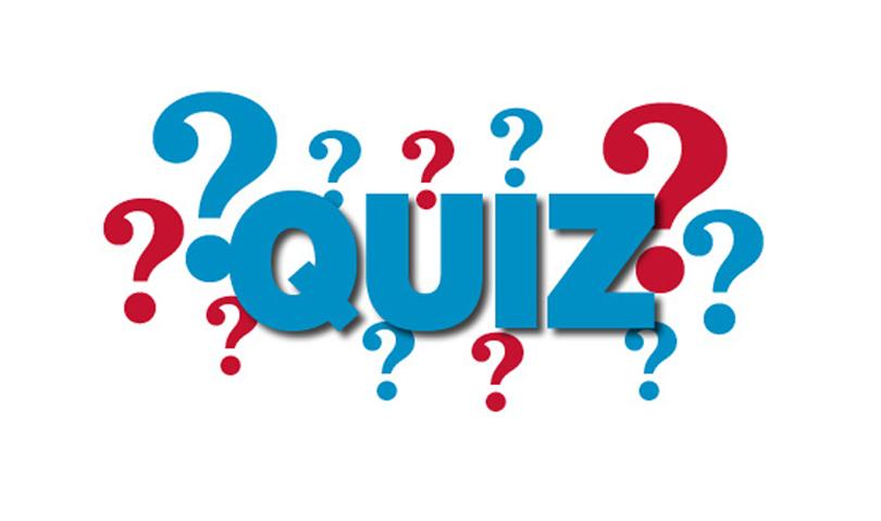 QUIZ: Πόσο καλά γνωρίζετε το Iliadis Cup;