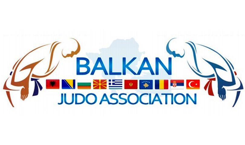 ΕΠΕΙΓΟΥΣΑ ΑΝΑΚΟΙΝΩΣΗ | Βαλκανικό Πρωτάθλημα ΕΦΗΒΩΝ και ΝΕΑΝΙΔΩΝ 2019
