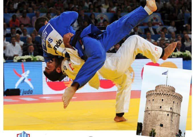 Σαββατοκύριακο με πανελλήνια πρωταθλήματα Π/Κ Α` – Ε/Ν στο Αλεξάνδρειο της Θεσσαλονίκης