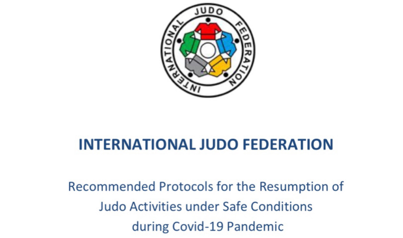 Recommended Protocols during Covid-19 Pandemic