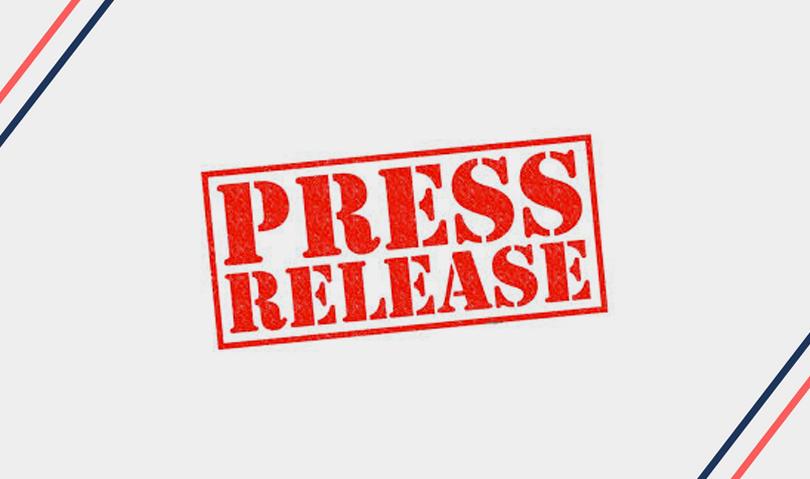 Η ΚΥΑ για την κατ' εξαίρεση λειτουργία αθλητικών εγκαταστάσεων από 11-17 Μαΐου 2020 και οι δικαιούχοι χρήσης τους – Ανακοίνωση και της Υγειονομικής Επιστημονικής Επιτροπής ΓΓΑ