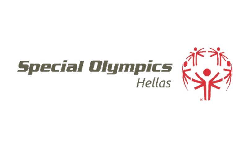 Special Olympics Hellas | ONLINE JUDO TRAINING