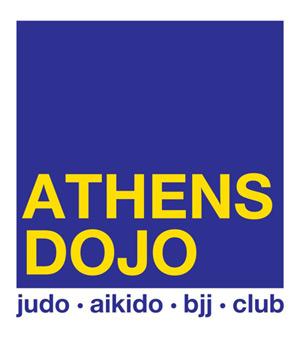 ATHENS DOJO