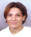 Καραγιαννοπούλου Μαρία