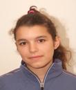 Ρίζου Ελένη