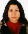 Τσελαρίδου Μαρία