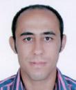 Akhondzadeh Masoud