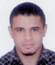 Benamadi Mounir