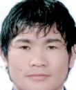 Hashbaatar Tsagaanbaatar