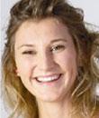 Heill Claudia