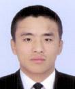 Kim Kyong Jin
