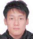 Liu Renwang