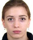 Lusnikova Lioudmila