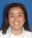 Matsumoto Sayaka