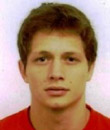 Petrikov Pavel