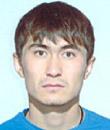 Utarbayev Salamat